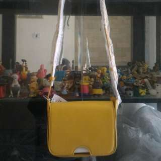 Sling Bag Wanita Fashion