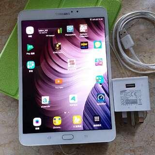 Samsung Galaxy Tab S2. SM-T710.  32GB