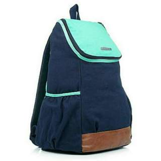 Adidas Neo Backpack m65901