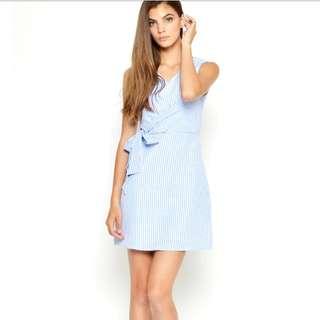 177b47cedd2 Love And Bravery Dress (Size S)
