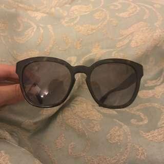 Prada Sunglasses - Authentic