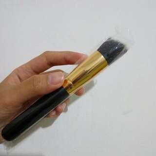 Big Brush (Blush)