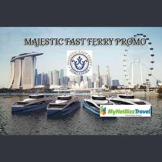 Batam Ferry Ticket, Batam Ferry Batam Ferry Batam Ferry