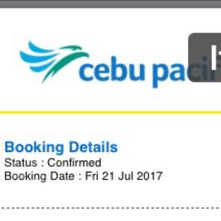 CORON For 2 One Way