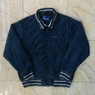 Penfield Winter Jacket