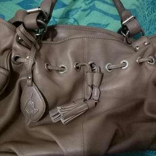 Prelove Authentic Babyphat Bag