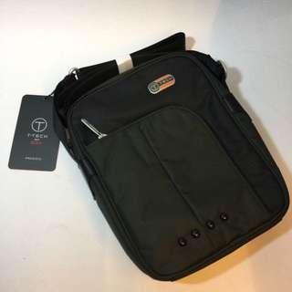 Tumi Body Bag