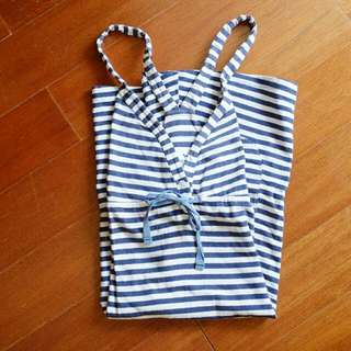 minidress belang