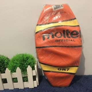Molten GR7 Basketball
