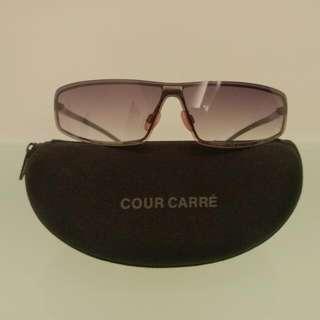 Cour Carre 女裝太陽眼鏡