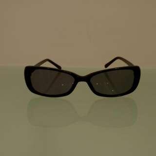 Episode 女裝太陽眼鏡