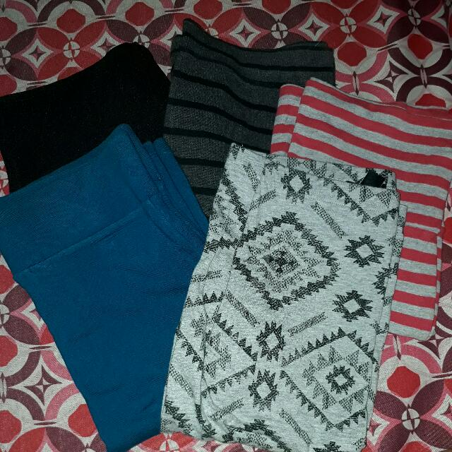 5 SKIRTS FOR 1 PRICE