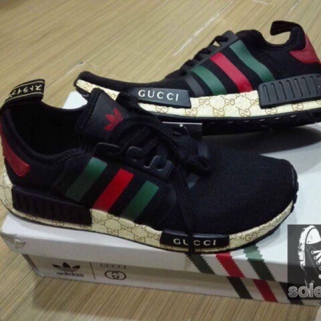 8de3612114e70 Amazon: Customer reviews: Adidas Originals NMD R1