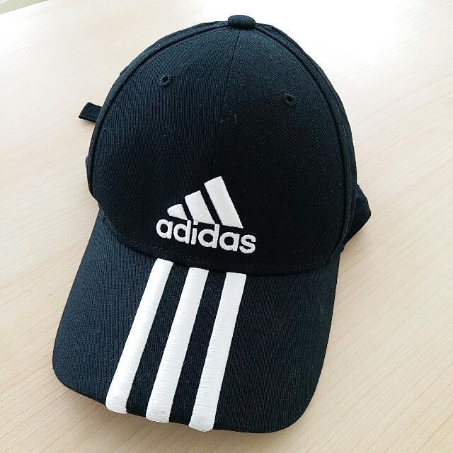 Adidas Ori New