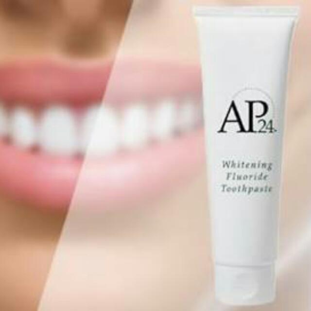 AP24 Buy 3 Take 1