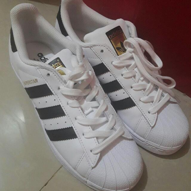 Authentic Adidas For Women