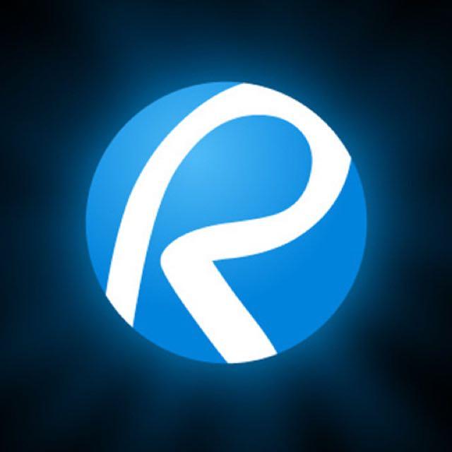 BlueBeam Revu ( For windows ) Full Version