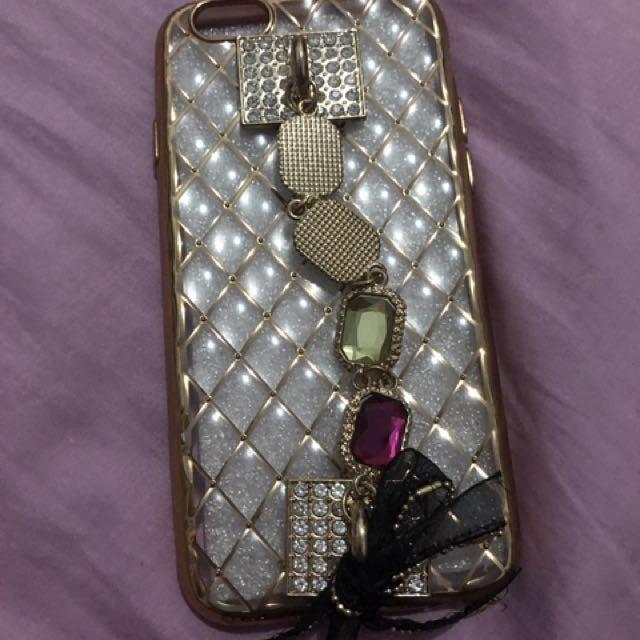 Case Iphone 6/7