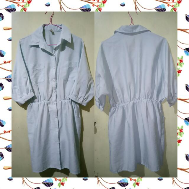 Casual Dress Repriced!