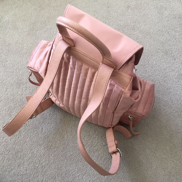 Country Road Backpack