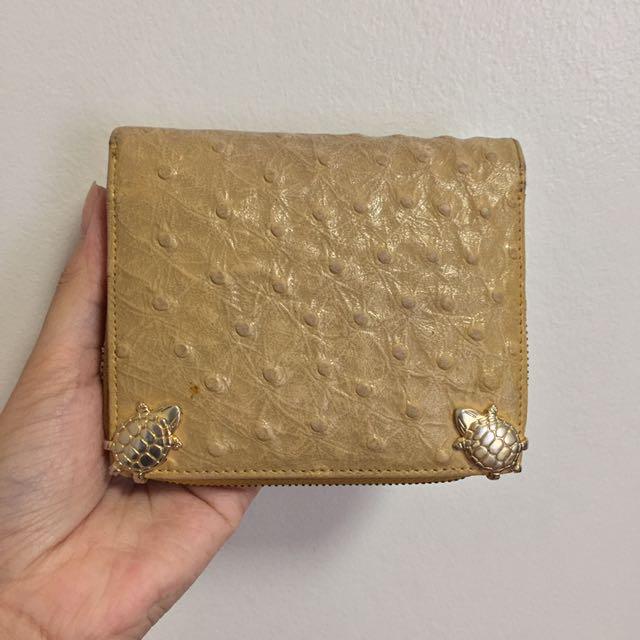 Dandelion Wallet