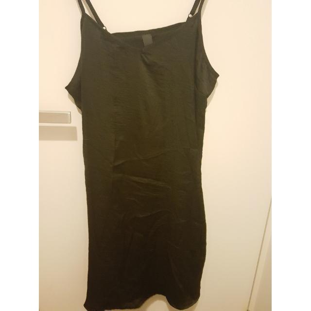 Factorie Fashion Dress