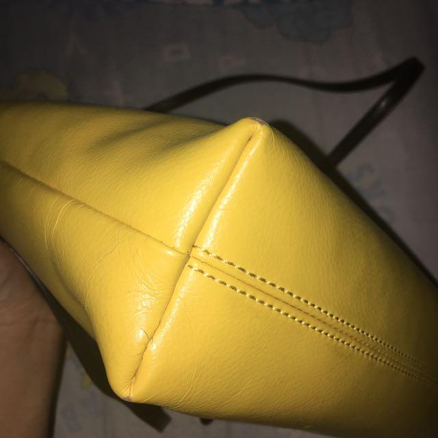 Folli Follie Cross Body Bag