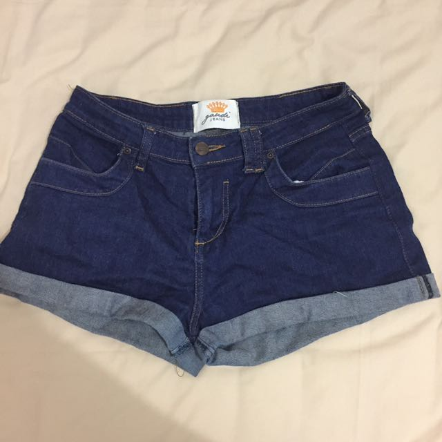 Gaudi Jeans Pants