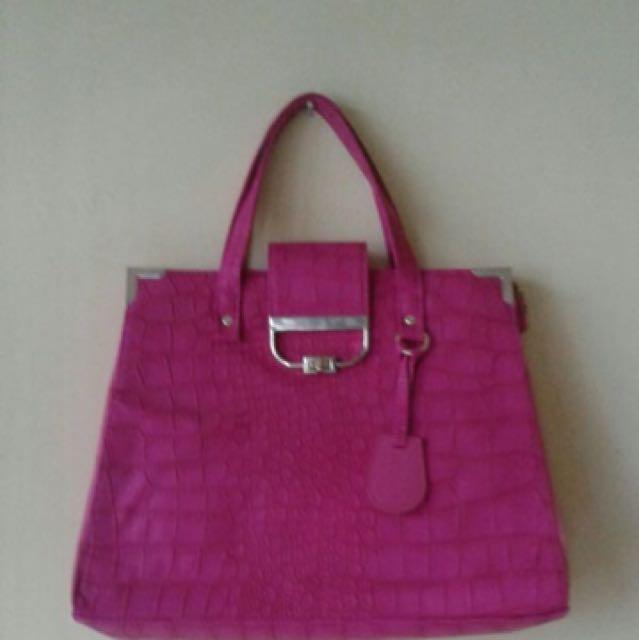 Glamour Bag (oriflame)