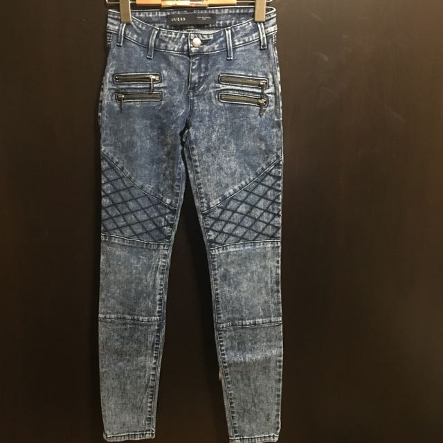 Guess Jeans (size 24)