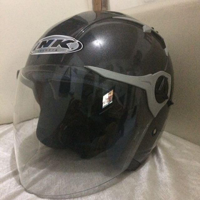 Helm INK