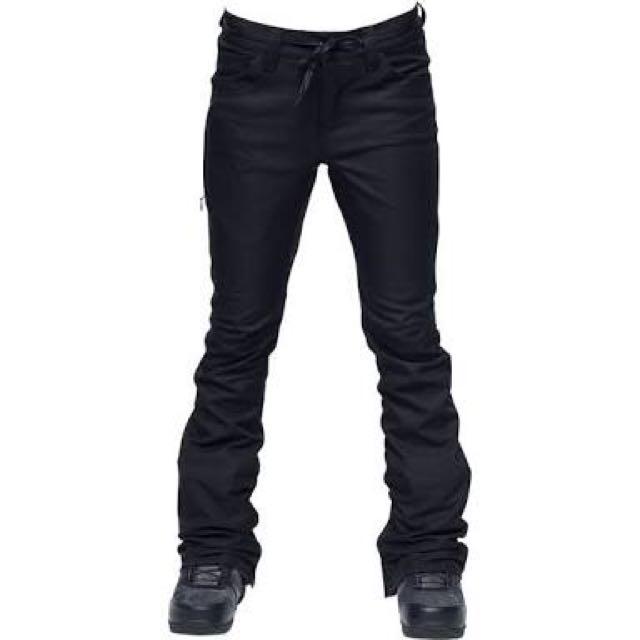 L1 Heartbreaker Premium Snowboard Pants