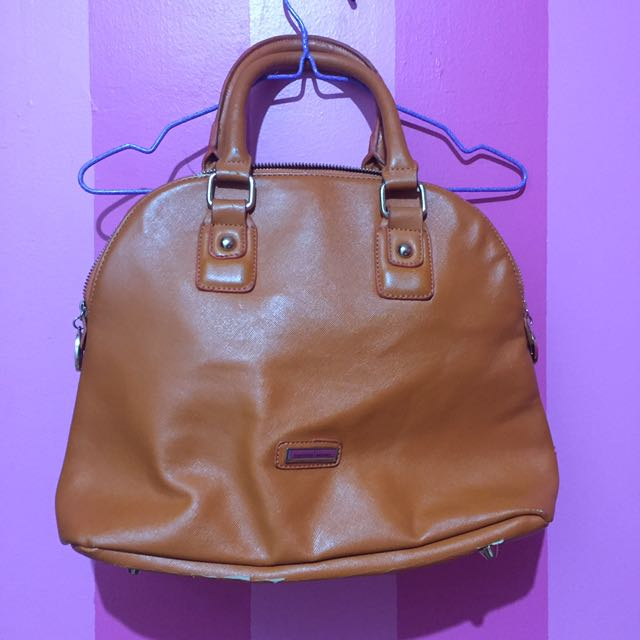 Mendrez Bag