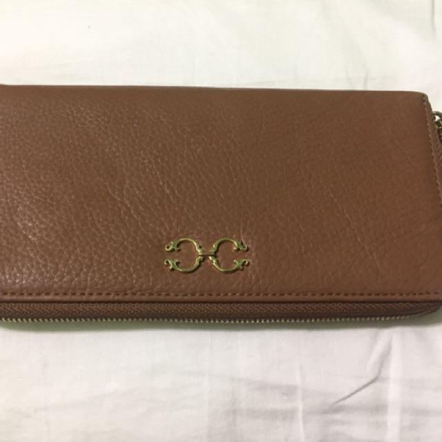 Original C Wonder Wallet