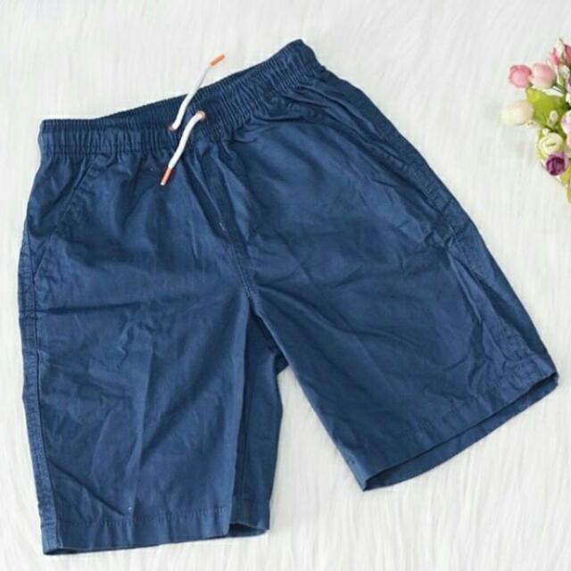 Place shortpants ori size 2-14tahun @45rb
