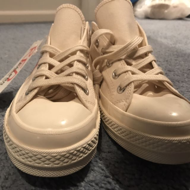Play shoes