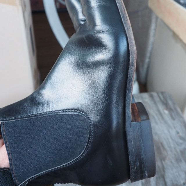 R.M. Williams Women's Size 6 Boots