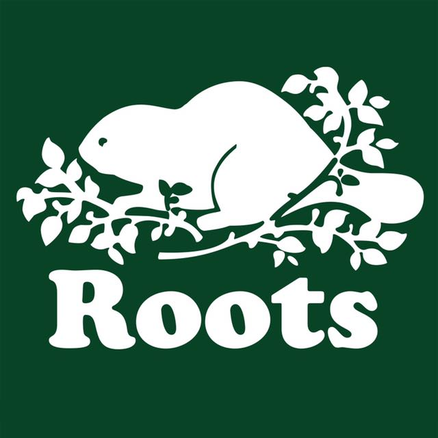 Roots Gift Card