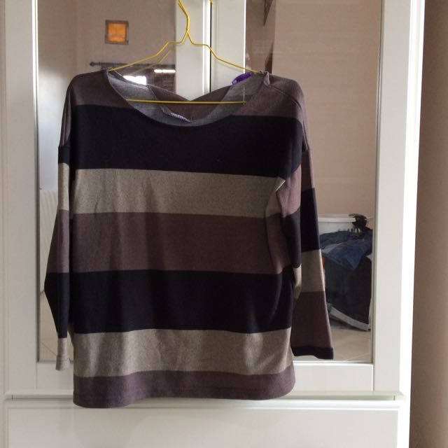 Shirt/sweater