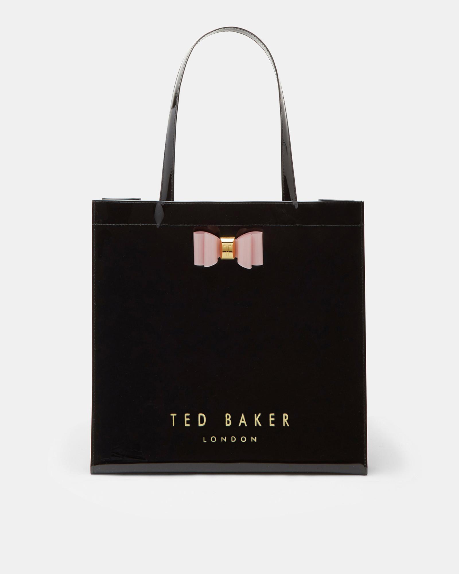 5e477819898c7f Ted Baker Shopping Bag uk L