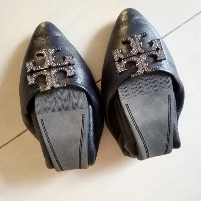 Tory Bruch Shoes