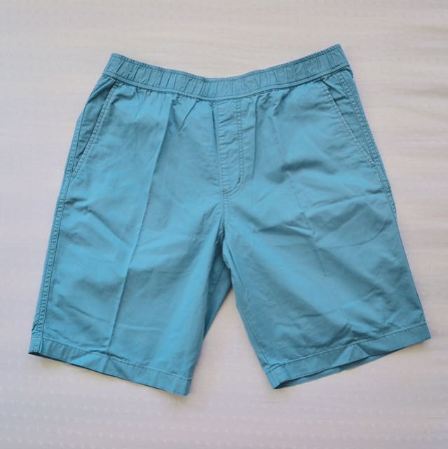 Uniqlo Easy Shorts