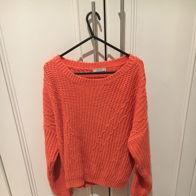 valleygirl jumper