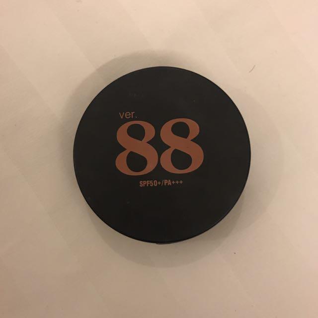 Ver. 88 SPF 50+/PA+++