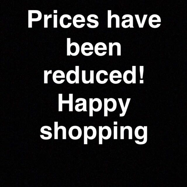 Women's Clothing Reduced