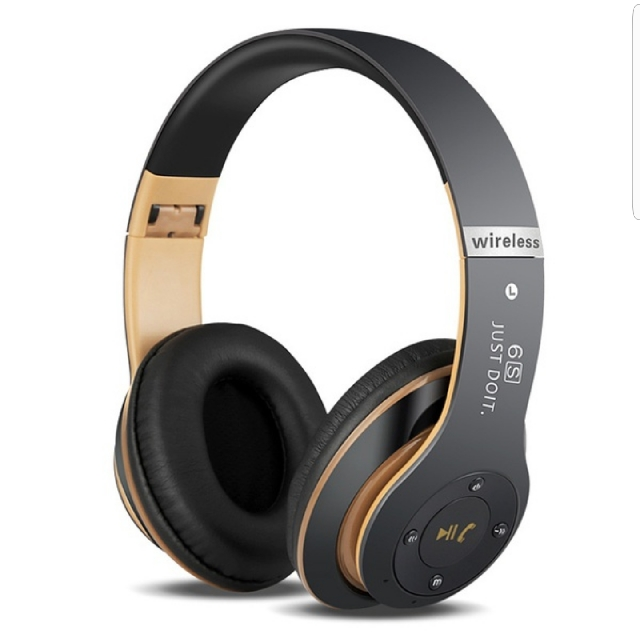 bluetooth headset for pc