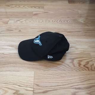 Blue Jays Baseball Cap