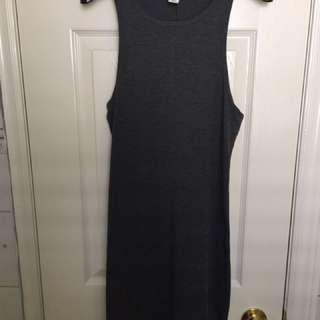 F21 Dresses