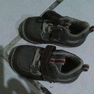 Sepatu Ori Obral