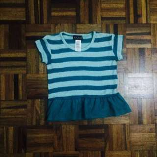 Guess For Kids Knitted Blouse